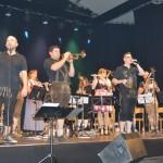 Licher Wiesenfest 2014